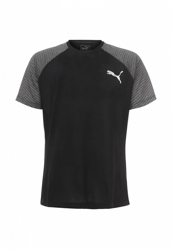 Спортивная футболка Puma 51386412