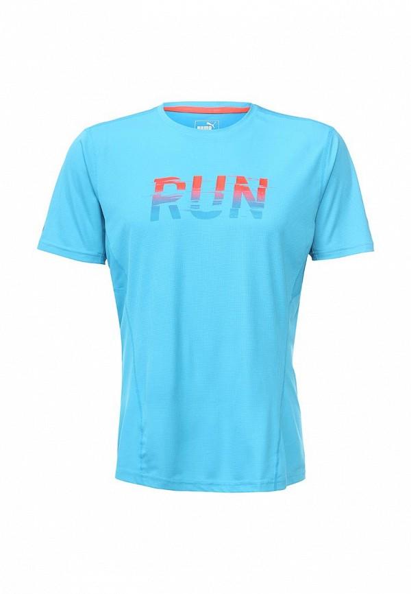 Спортивная футболка Puma 51394902