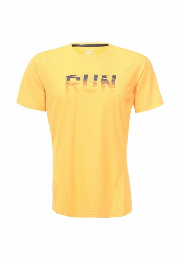 Спортивная футболка Puma 51394904