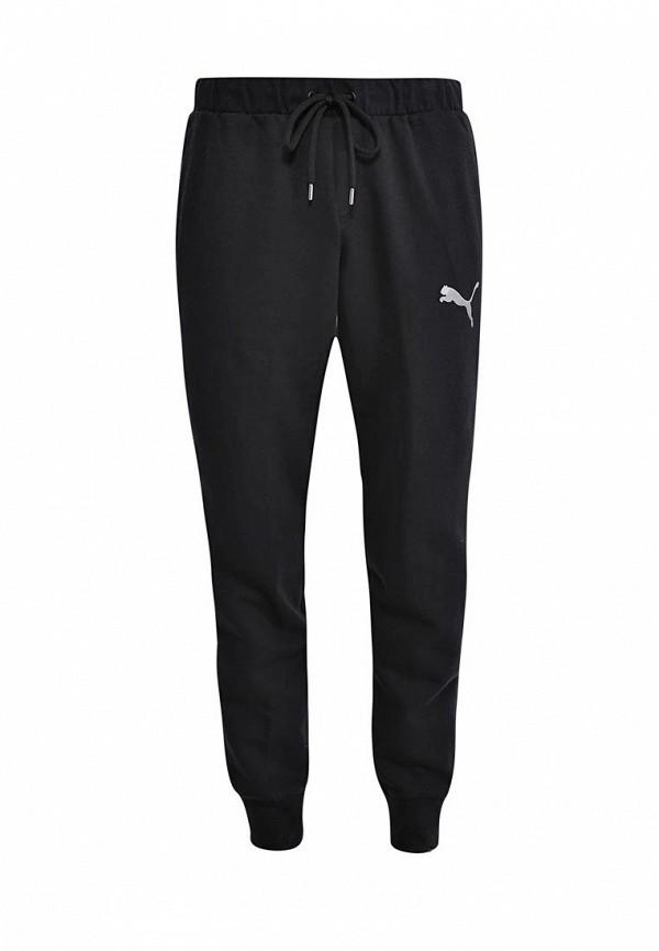 Мужские спортивные брюки Puma 83832201