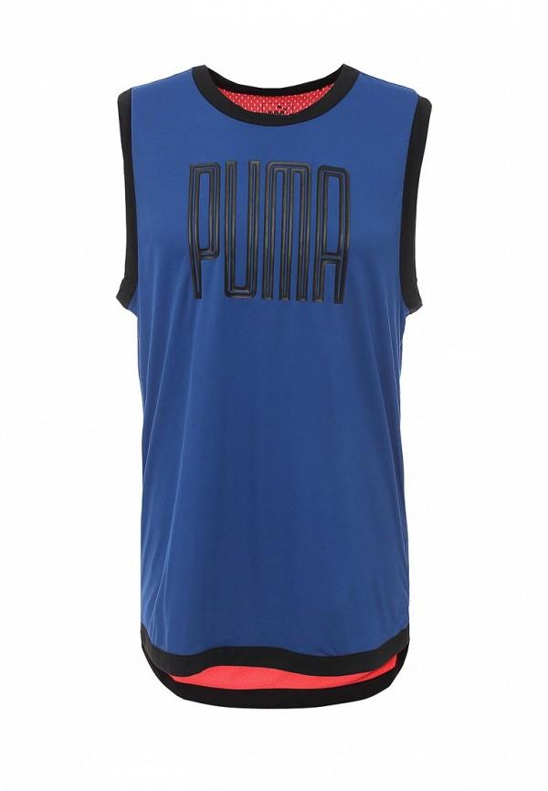 Спортивная майка Puma 51517502