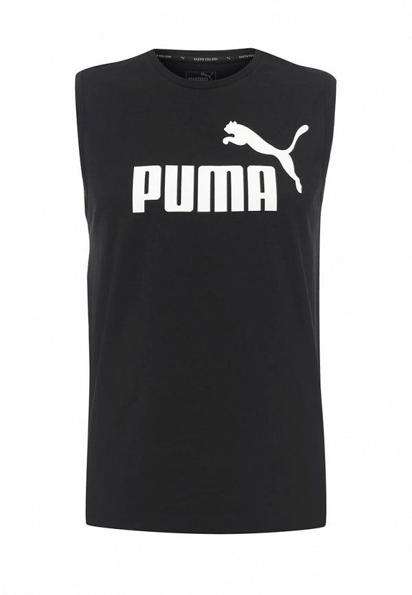 Майка спортивная Puma 83824001