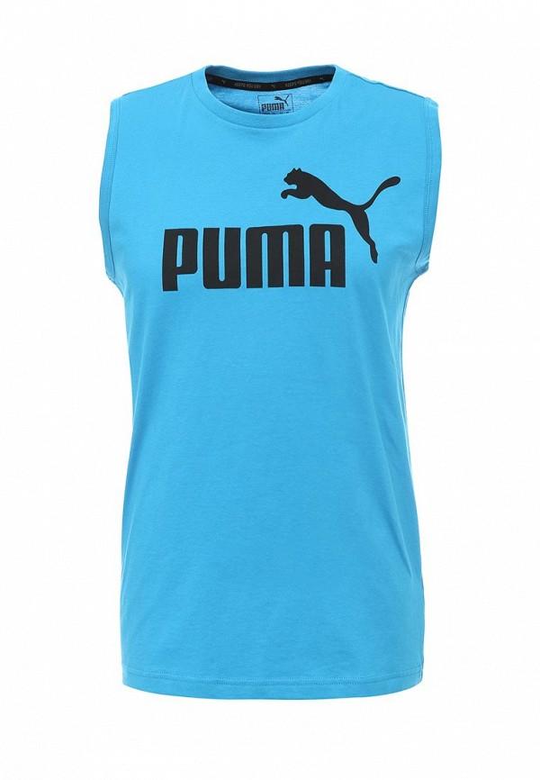 Майка спортивная Puma 83824011