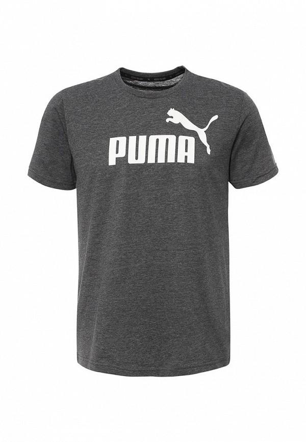 Футболка спортивная Puma Puma PU053EMQPH12 футболка спортивная puma puma pu053ewqpd98