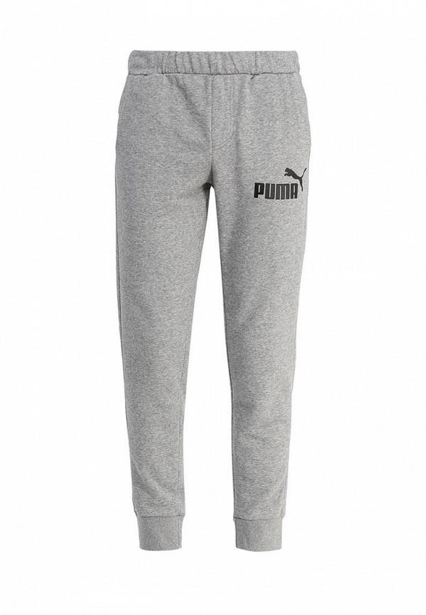 Брюки спортивные PUMA PUMA PU053EMQPH34 брюки puma брюки ftbltrg pant