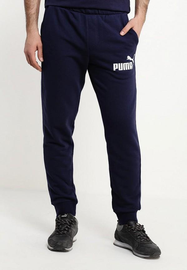 Брюки спортивные PUMA PUMA PU053EMQPH35 брюки спортивные puma puma pu053ewutk21