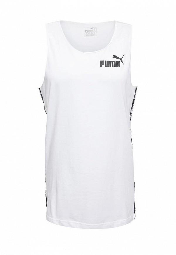 Майка спортивная Puma 59400402