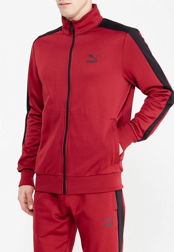 Модная Одежда Олимпийка
