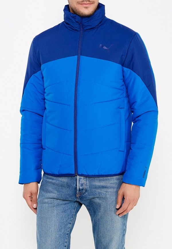 цена на Куртка утепленная PUMA PUMA PU053EMUTL69
