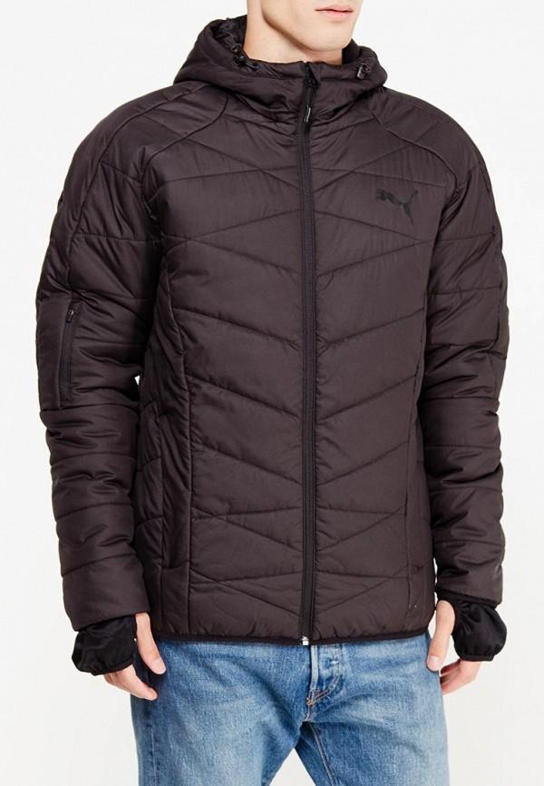 цена на Куртка утепленная PUMA PUMA PU053EMUTL89