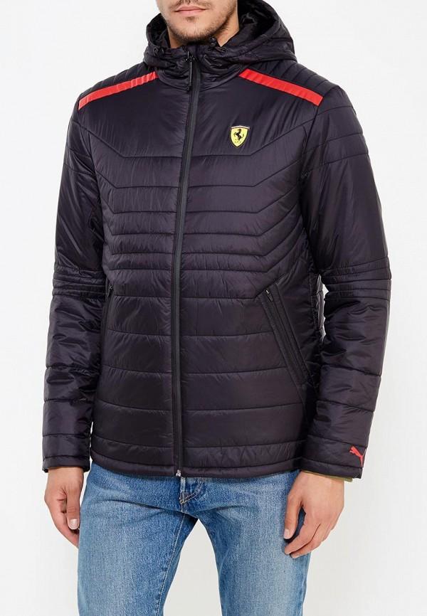 цена на Куртка утепленная PUMA PUMA PU053EMUTN49