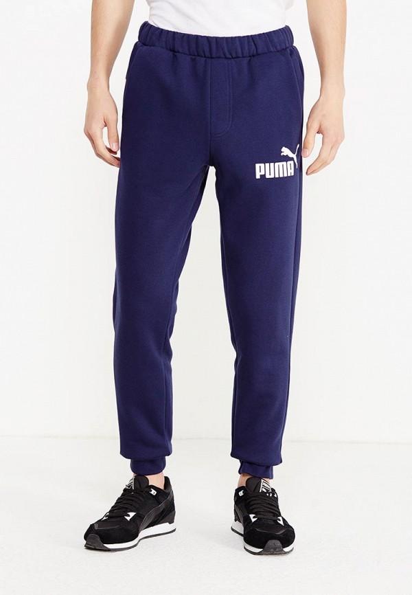 Брюки спортивные PUMA PUMA PU053EMUTN88 шорты спортивные puma puma pu053emiye01