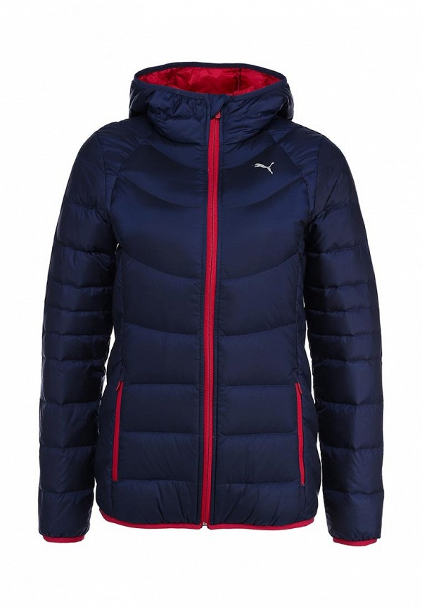 Пуховик Puma Active Goose Down Jacket