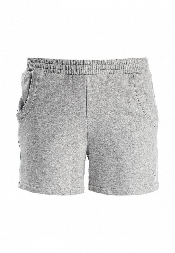 Женские спортивные брюки Puma 83181403
