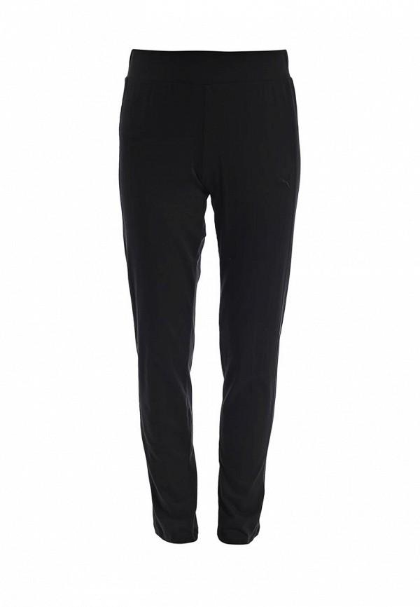 Женские спортивные брюки Puma 83181701
