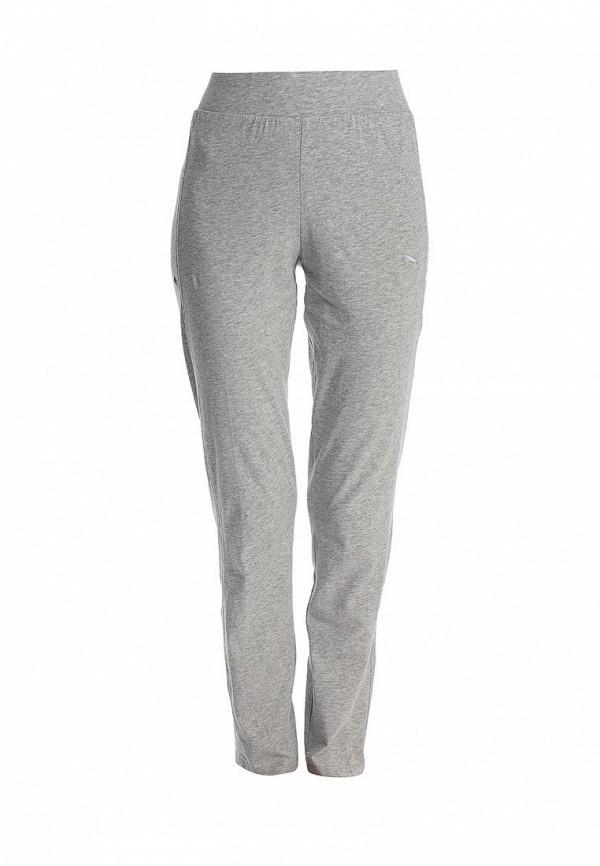 Брюки спортивные Puma ESS Jersey Pants