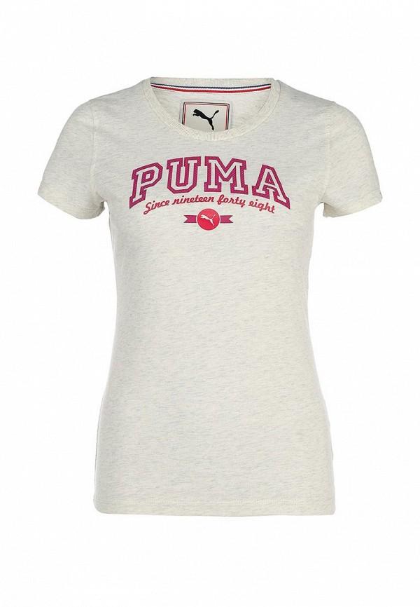 Puma Puma PU053EWDVM96