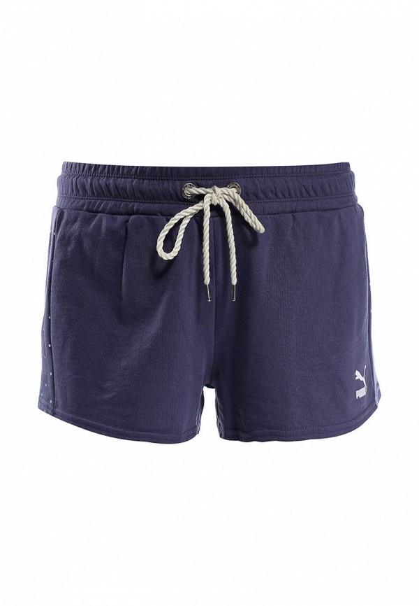 Женские спортивные брюки Puma 56811516