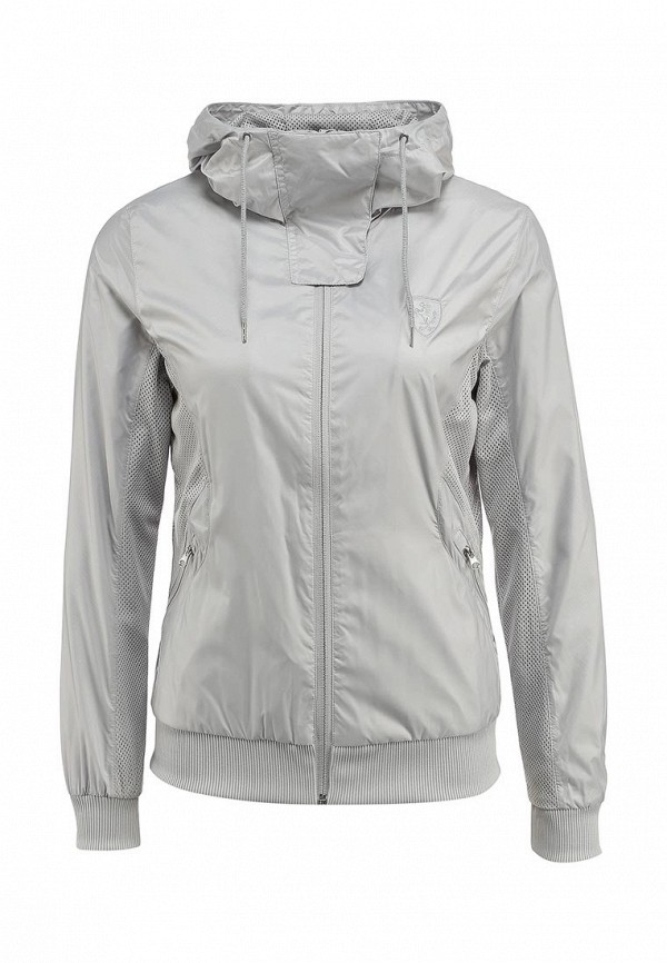 Куртка Puma 56844405