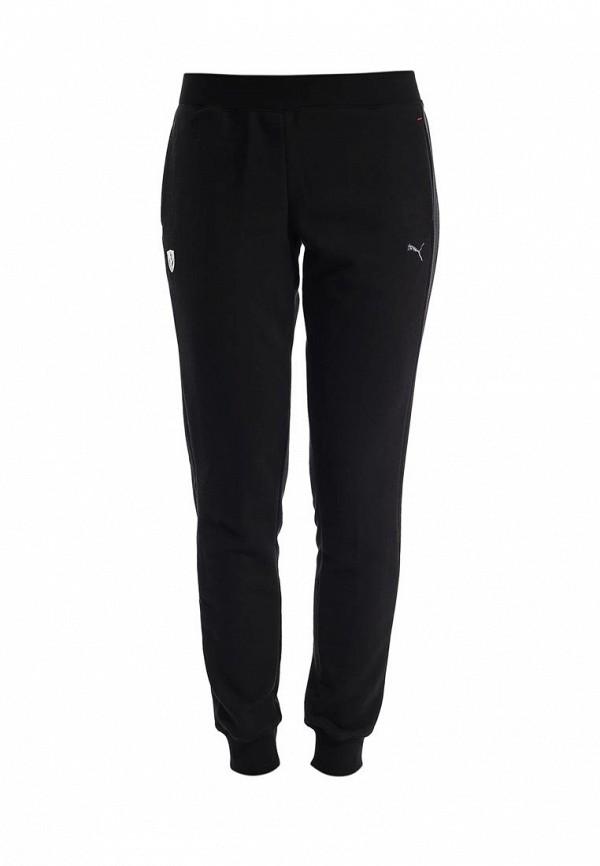 Женские спортивные брюки Puma 56844701