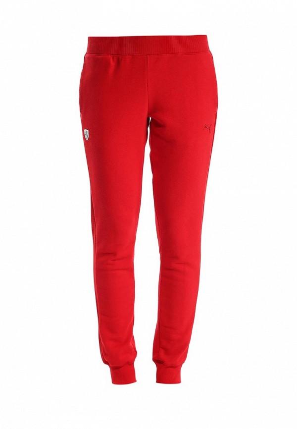 Женские спортивные брюки Puma 56844702