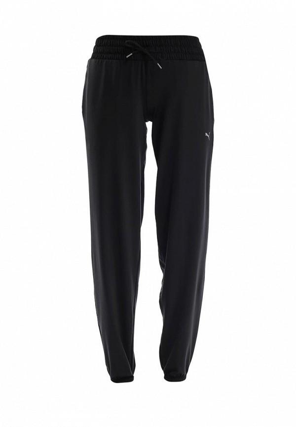 Женские спортивные брюки Puma 51277301