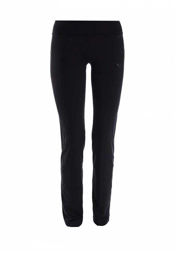 Женские спортивные брюки Puma 51280901