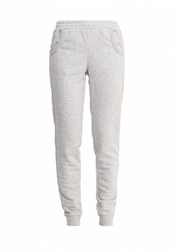 Женские спортивные брюки Puma 83181803