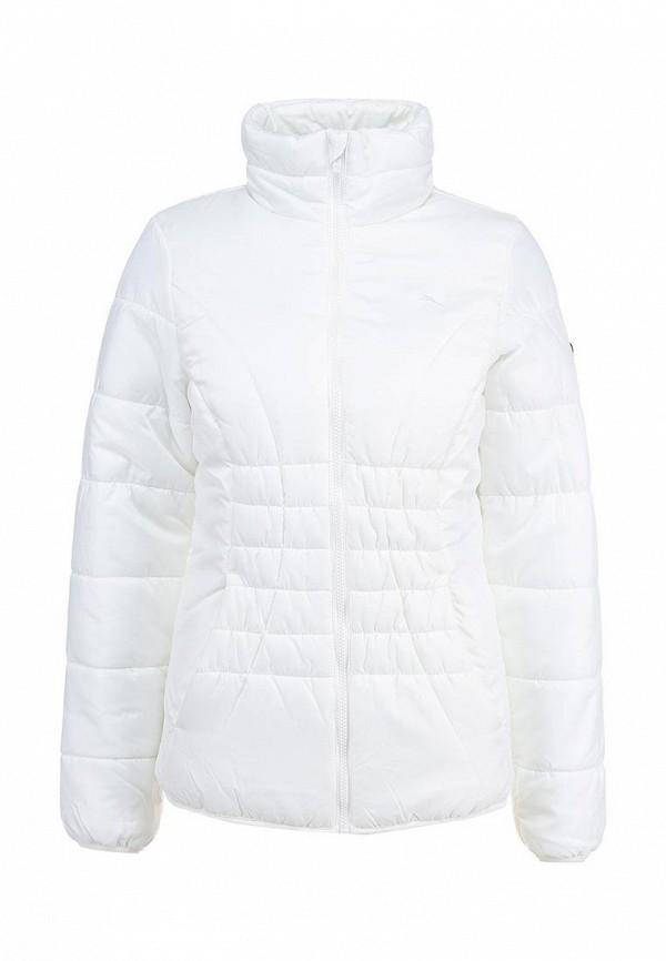 Куртка Puma 83383502