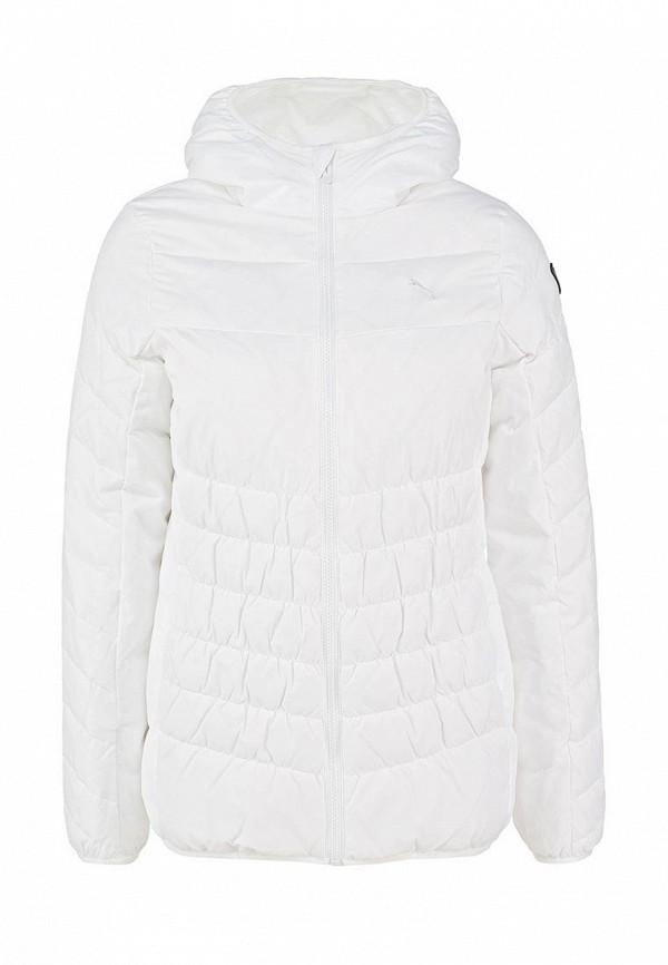 Куртка Puma 83383702