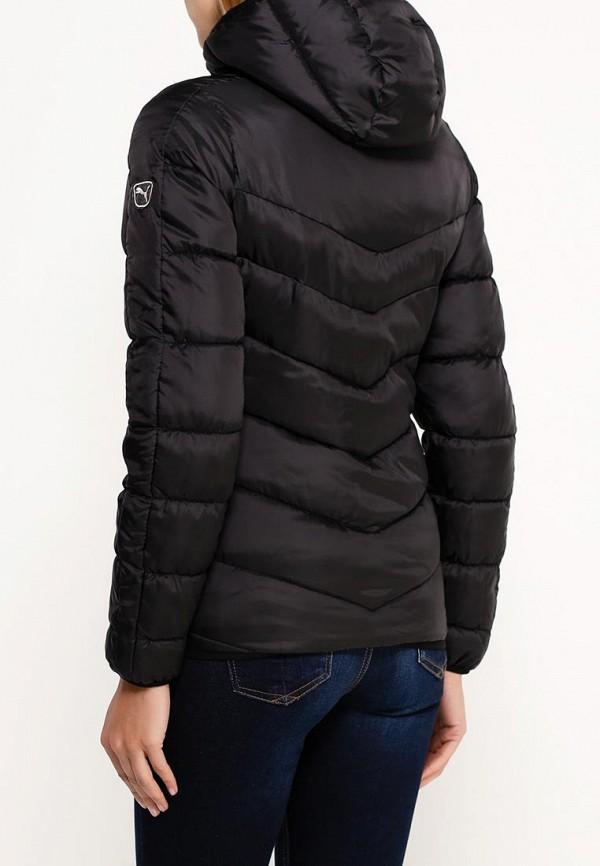 Куплю Куртку Женскую Пума