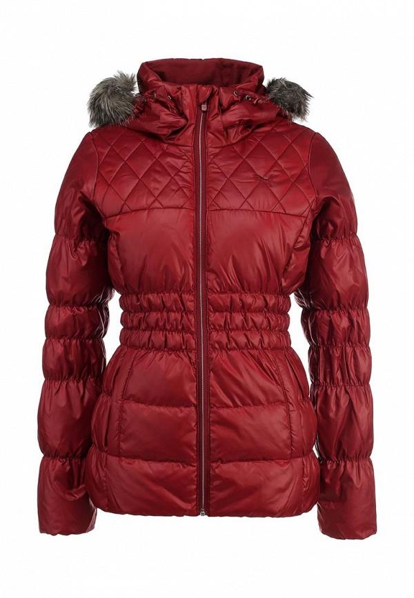 Куртка Puma 83384328