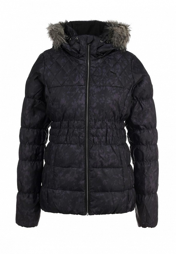 Куртка Puma 83384342