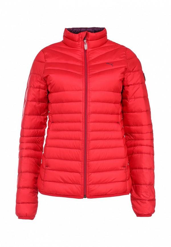 Куртка Puma 83384827