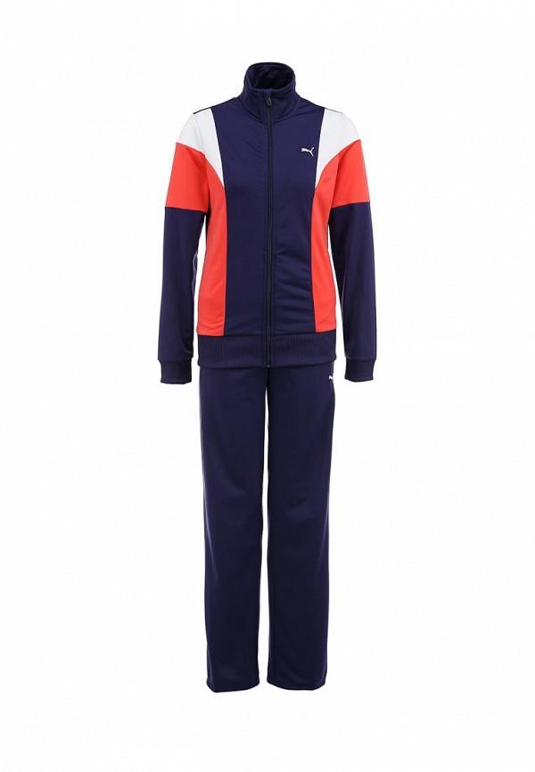 Спортивный костюм Puma 83433221