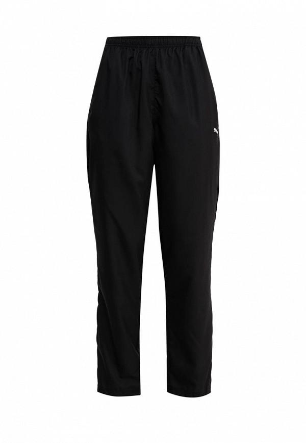 Женские спортивные брюки Puma 51285801