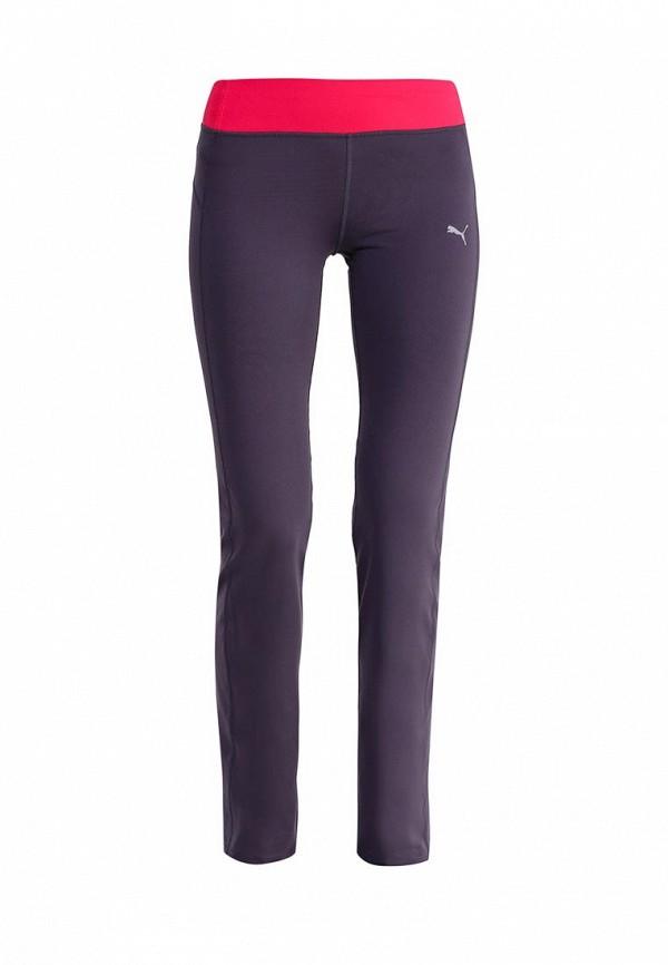 Женские спортивные брюки Puma 51280903