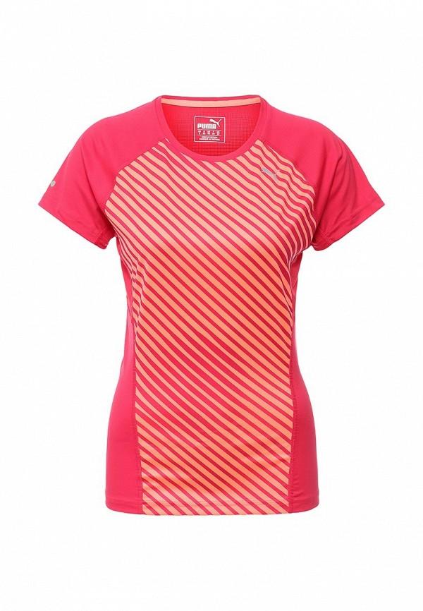 Спортивная футболка Puma 51374602
