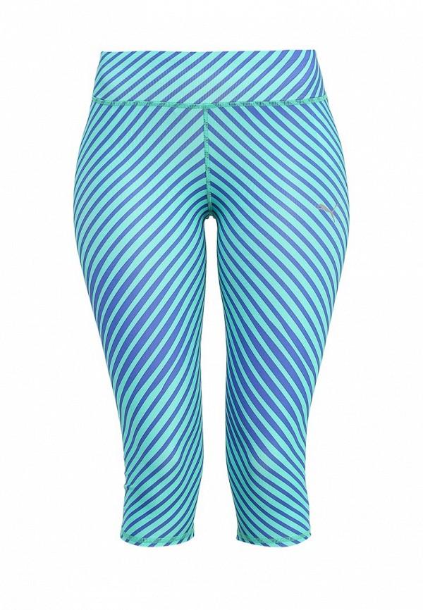 Женские спортивные брюки Puma 51375905