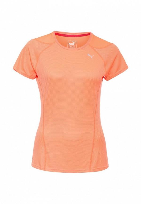 Спортивная футболка Puma 51376902