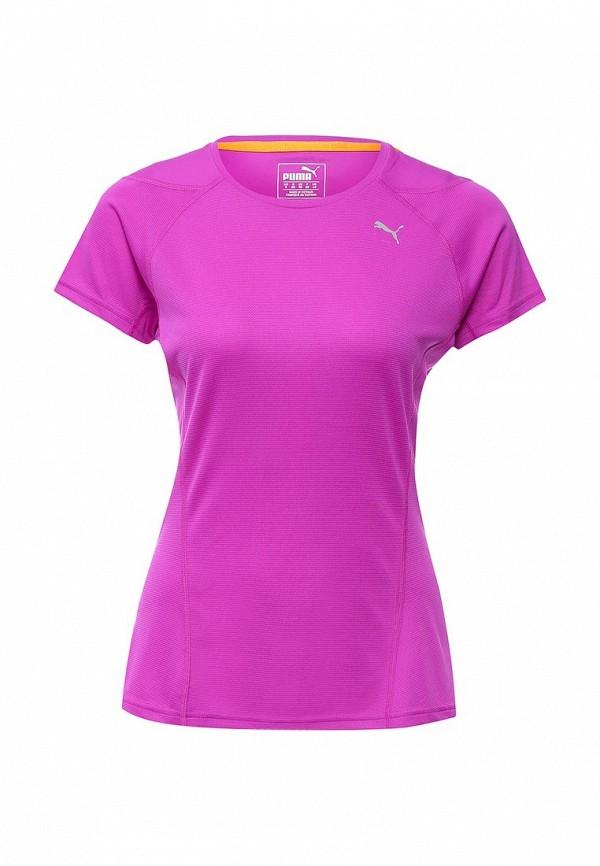 Спортивная футболка Puma 51376903