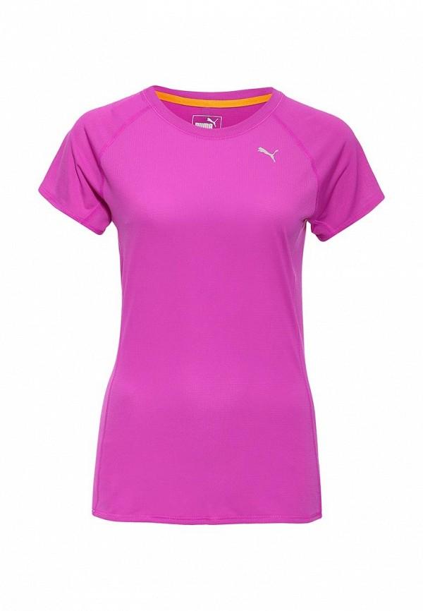 Спортивная футболка Puma 51381304