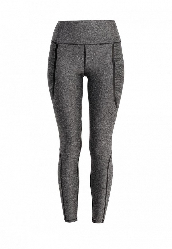 Женские спортивные брюки Puma 51399602