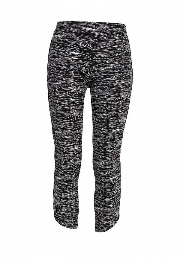 Женские спортивные брюки Puma 51401902