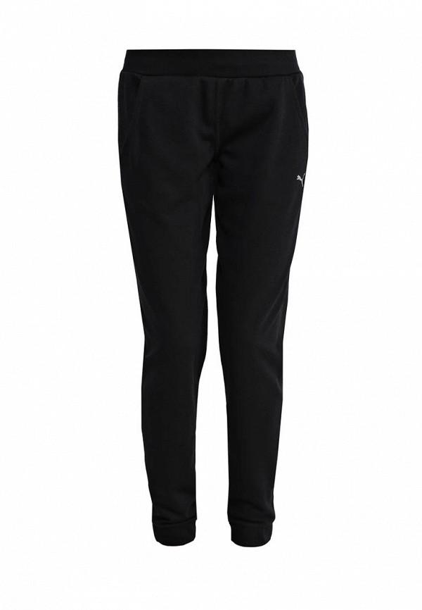 Женские спортивные брюки Puma 51402401