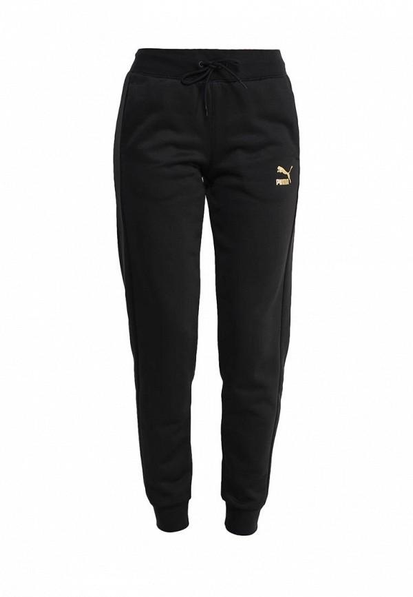 Женские спортивные брюки Puma 57033701