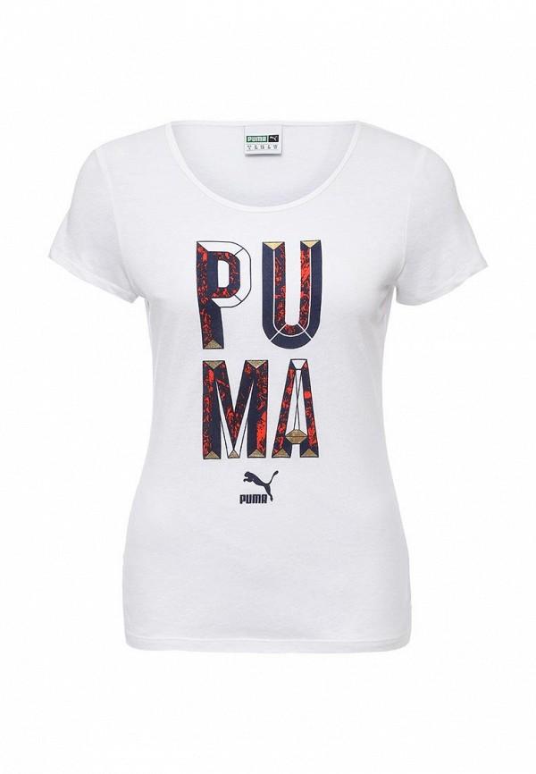 Спортивная футболка Puma 57034202