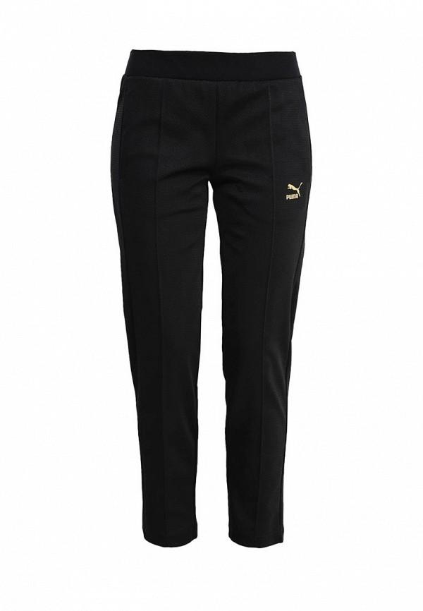 Женские спортивные брюки Puma 57039001
