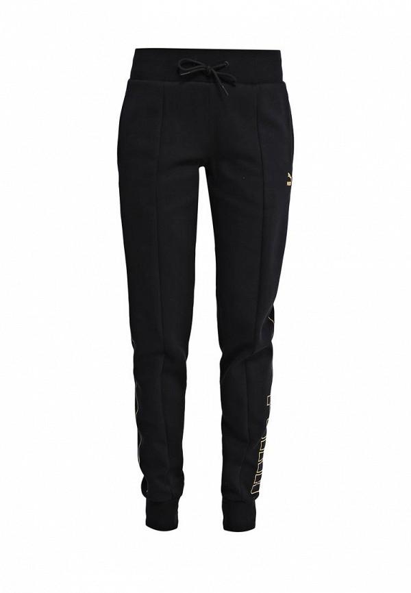 Женские спортивные брюки Puma 57039201