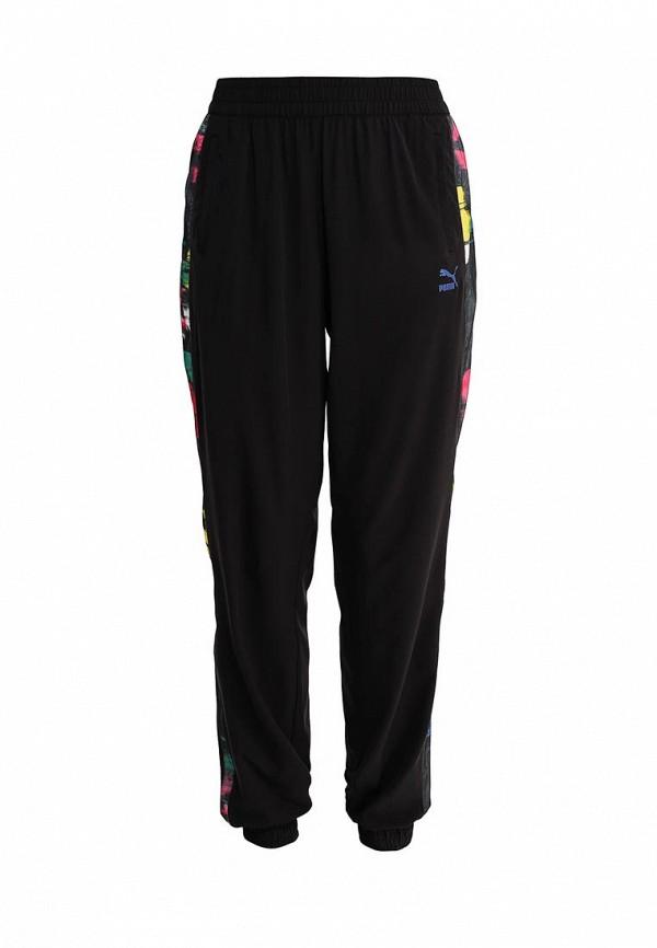 Женские спортивные брюки Puma 57039701
